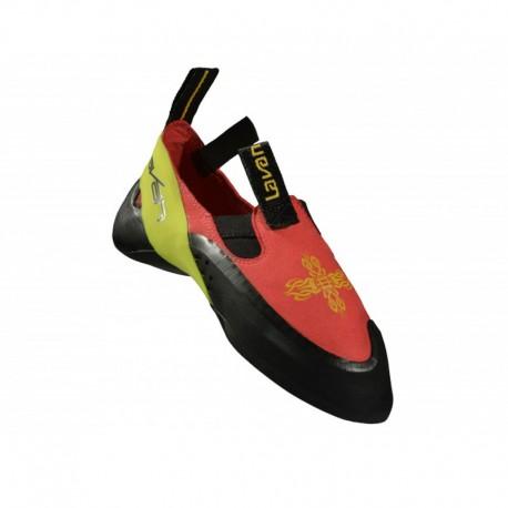 کفش سنگنوردی لاوان مدل ردپونیت