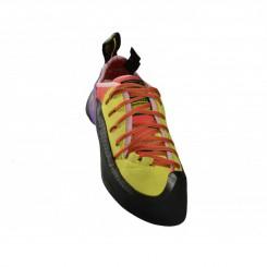 کفش سنگنوردی لاوان مدل آوینا