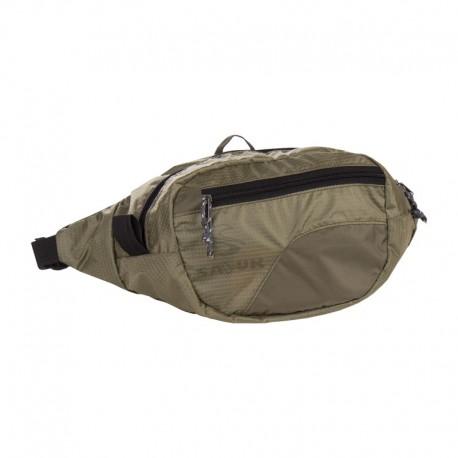 کیف کمری سالوک مدل BA013