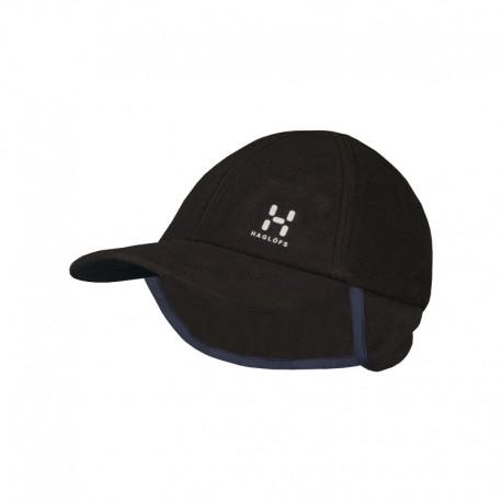 کلاه پلار لبه دار Haglofs