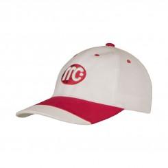 کلاه لبه دار Mucun مدل FZ mc12
