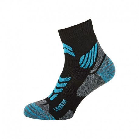 جوراب Crivit مدل Damen Wandersocken