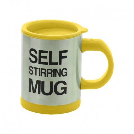 ماگ Self Stirring مدل DI018