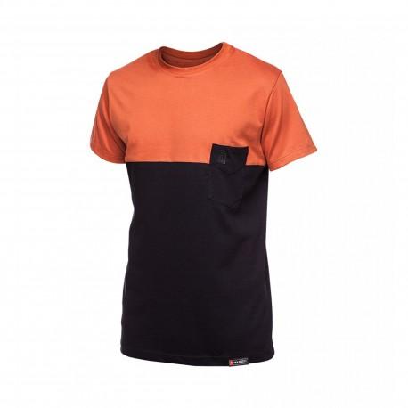 تی شرت Majesty مدل Doppler