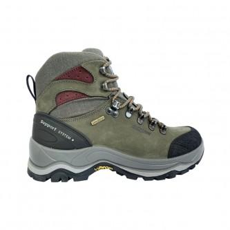 کفش Grisport مدل 11257N36T