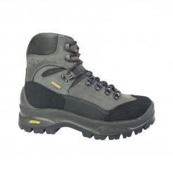کفش Grisport مدل 11613S30G