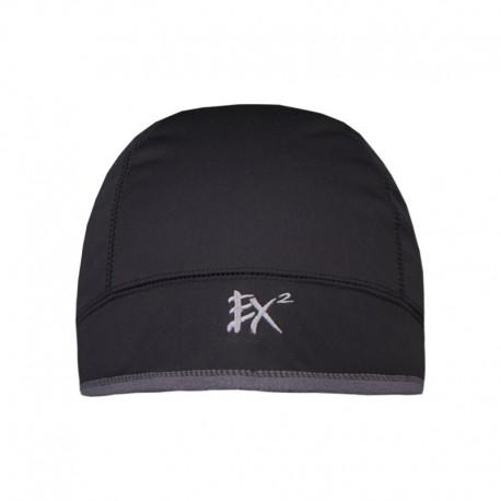 کلاه وینداستاپر EX2 مدل 347