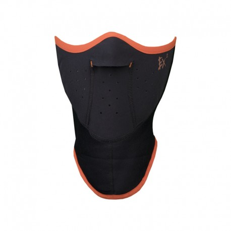 ماسک EX2 مدل 662303