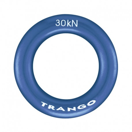 رینگ Trango مدل Rappel Ring 39