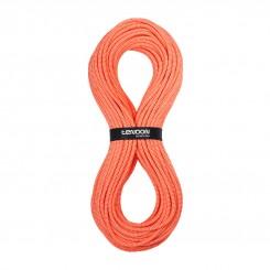 طناب Tendon مدل Canyon Dry 9