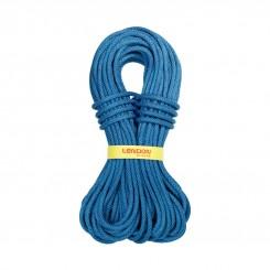 طناب Tendon مدل Ambition
