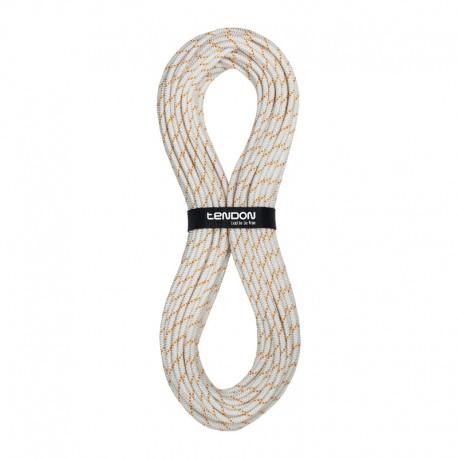 طناب Tendon مدل Speleo 10