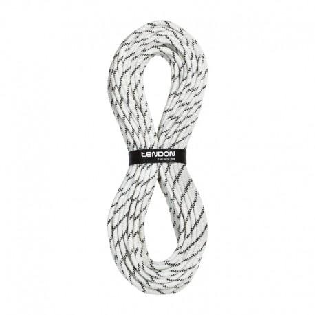 طناب Tendon مدل Static 10.5