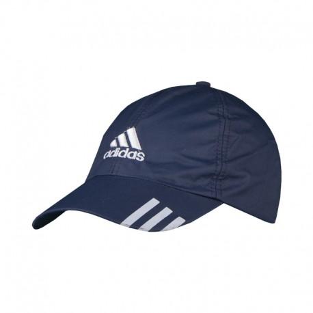 کلاه Adidas مدل CK027