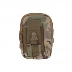 کیف کمری تاکتیکال مدل BA112