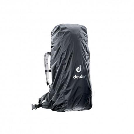 کاور باران Deuter مدل Rain Cover II