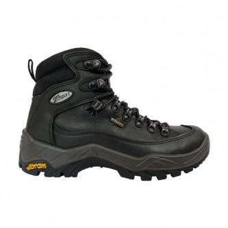 کفش Grisport مدل 10101D69G
