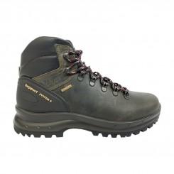 کفش Grisport مدل 13205D5G