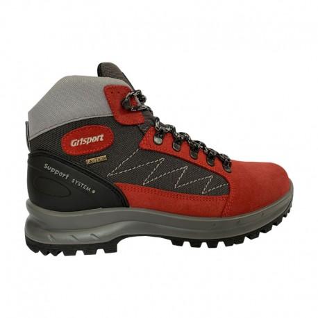 کفش Grisport مدل 13209S1G