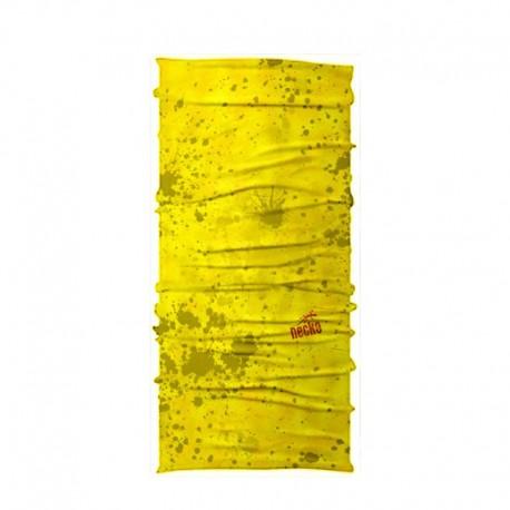 دستمال سر Necko مدل DN0108