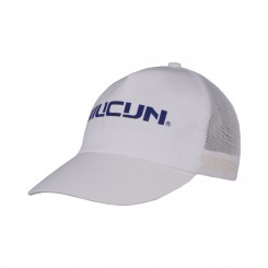 کلاه لبه دار Mucun مدل CK028
