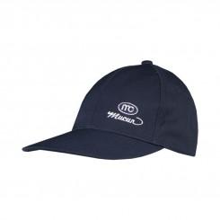 کلاه لبه دار Mucun مدل CK025