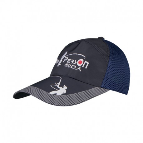 کلاه Persion مدل CK026