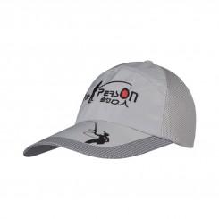 کلاه لبه دار Persion مدل CK026