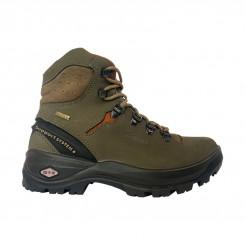 کفش Grisport مدل 11509N76G