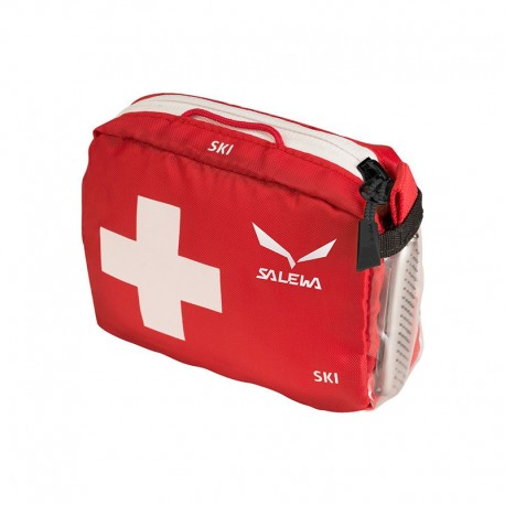 کیف کمک های اولیه Salewa مدل First Aid Kit Ski