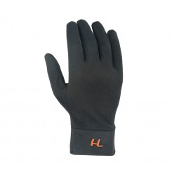 دستکش Ferrino مدل Atom
