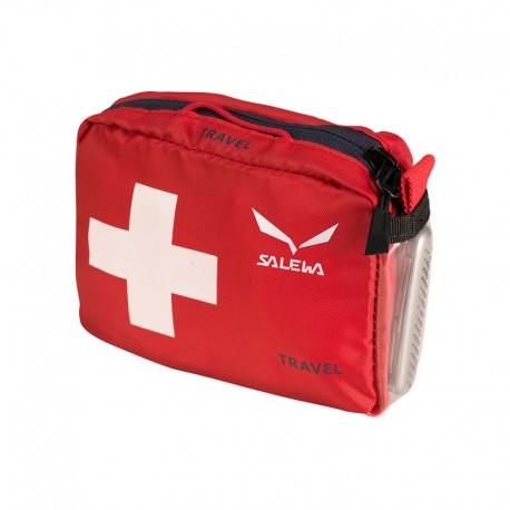 کیت کمک های اولیه Salewa مدل First Aid Kit Travel