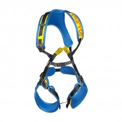 هارنس Salewa مدل Rookie Full Body