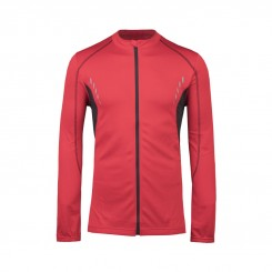 وینداستاپر Crivit مدل Men Fahrradshirt