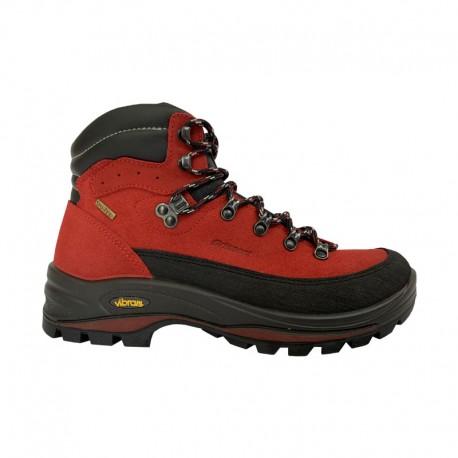 کفش Grisport مدل 12801S74T