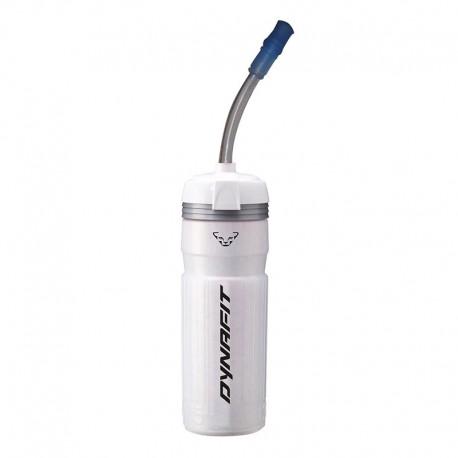 بطری Dynafit مدل Alpine Thermo 0/5 L