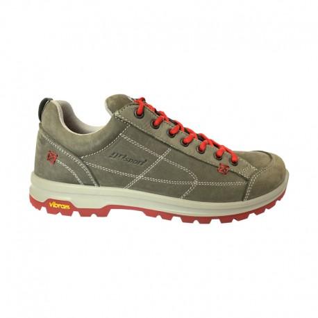 کفش Grisport مدل 12901N102