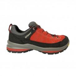 کفش Grisport مدل 12501S34