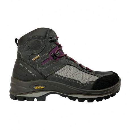 کفش Grisport مدل 12835S21T