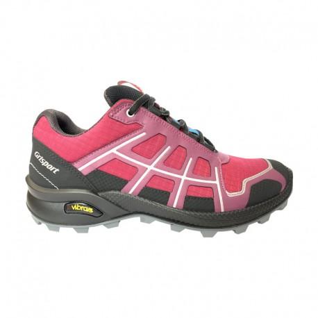 کفش Grisport مدل 13105S16