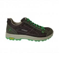 کفش Grisport مدل 12901S13
