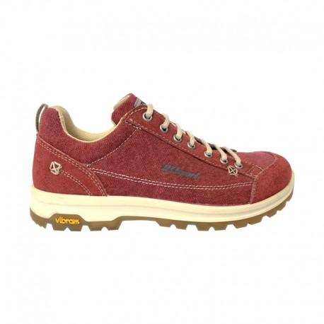کفش Grisport مدل 12901S2