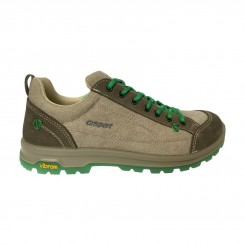 کفش Grisport مدل 12901S101