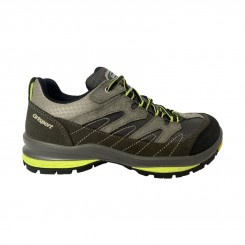 کفش Grisport مدل 12503S21
