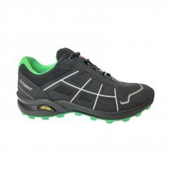 کفش Grisport مدل 13105S4