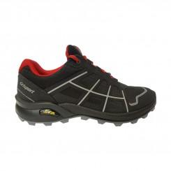 کفش Grisport مدل 13105S3