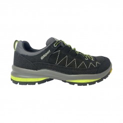 کفش Grisport مدل 12501S2G