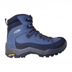 کفش Grisport مدل 10101N159G
