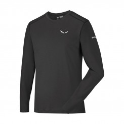 بلوز بیس Salewa مدل Sesvenna Long Sleeve M