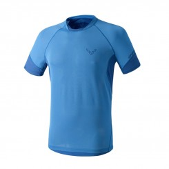 تیشرت Dynafit مدل Vertical M Short Sleeve